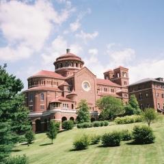 Sisters of St. Benedict, Ferdinand, Indiana