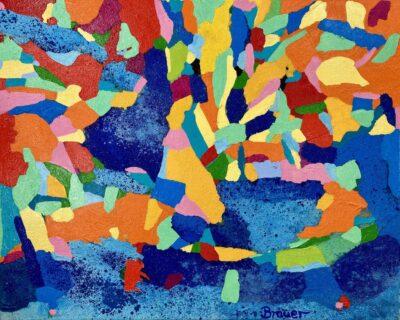Abstract_Art
